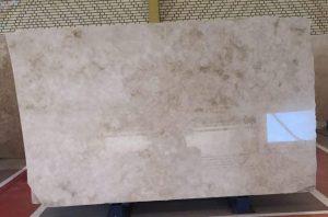 سنگ تراورتن حاجی آباد سفید